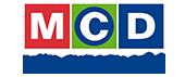MCD supermarkt
