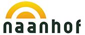 Naanhof