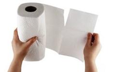 Keukenpapier