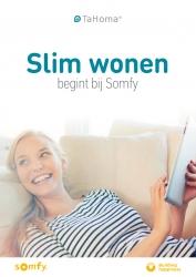 Folder Somfy
