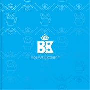 Folder BK