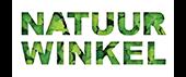 Natuur Winkel