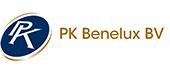 PK Benelux