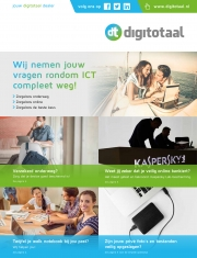 Digitotaal