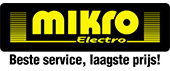 Mikro-Electro
