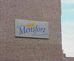 Mensfort