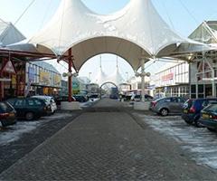 Almere Doemere