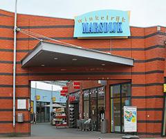 Winkelrijk Marsdijk