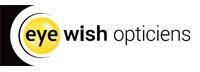 Eye Wish Opticiens