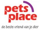 Pet's Place
