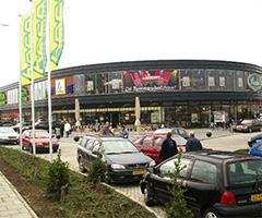 Woonboulevard Breda - Folderscheck.nl