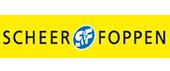 Scheer & Foppen