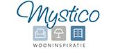 Mystico Woonsfeer