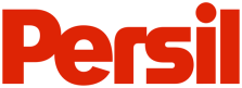 Persil