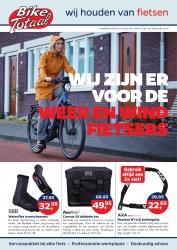 Folder  Haarlem