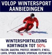 Folder Sports World