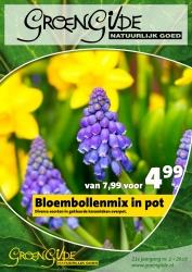 Folder GroenGilde