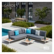 Overstock Garden