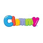 Clemmy