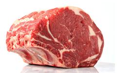 Rundsvlees