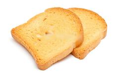 Knäckebröd
