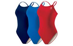 Zwempakken