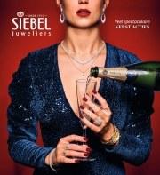 Siebel Juweliers