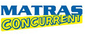 Matras Concurrent