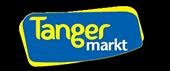 Tanger markt