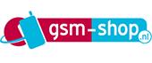 GSM-Shop