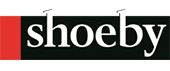 Shoeby Fashion